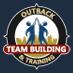 http://teambuildingdetroit.net/wp-content/uploads/2020/04/partner_otbt.png